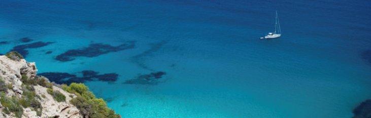 klimaat, ibiza, zee