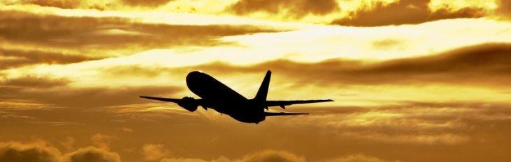 vliegtickets, spanje, vakantie