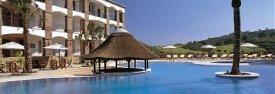 la, cala, resort, costa, del, sol